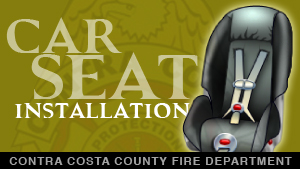 CCCFPD-Ads-carseat