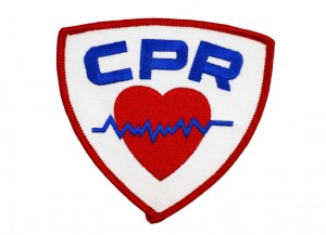 CPR Saves Lives - Learn Today